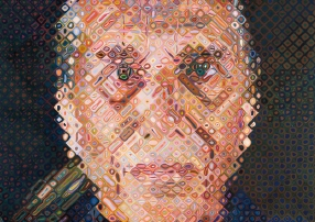 ChuckClose_feature