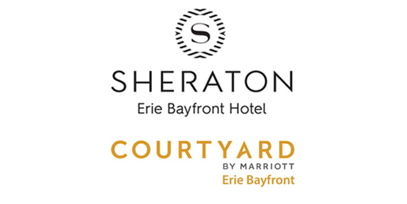 Sheraton_Marriot logo