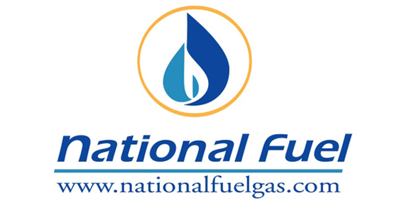National Fuel logo