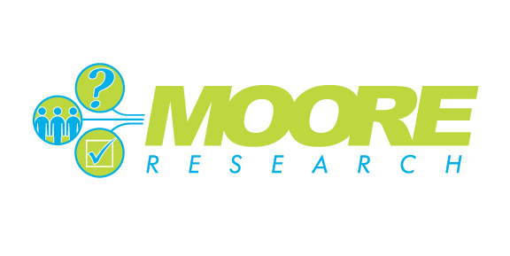 Moore Research logo