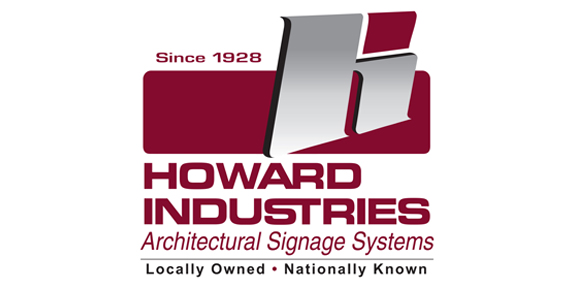 Howard Industries logo