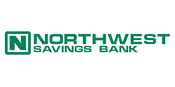Northwest Savings Bank logo