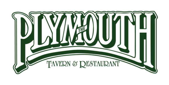 Plymouth Tavern Logo