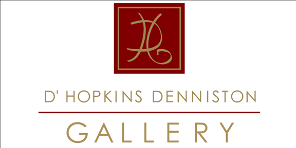 Denniston Gallery logo