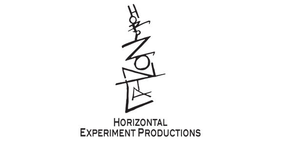 Horizontal Productions logo