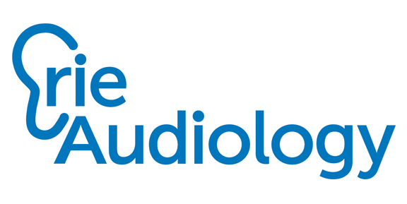Erie Audiology logo