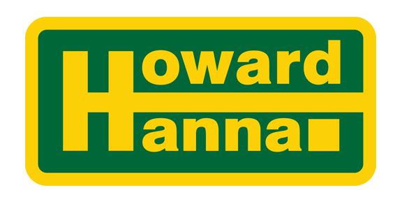 HowardHannah logo
