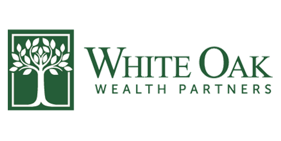 White Oak Wealth Partners logo